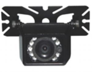 Night vison rear view camera